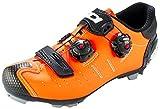 Sidi Chaussures Dragon 5 SRS