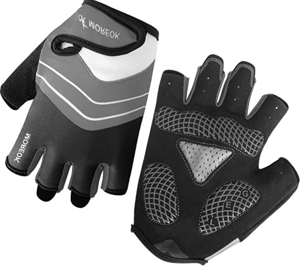 mejores guantes ciclismo